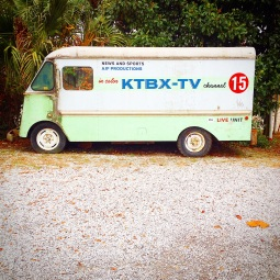 KTBX-TV, Bay St. Louis, Mississippi, 2014